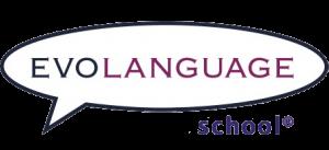 Deutschkurse an Evolanguage Sprachschulen